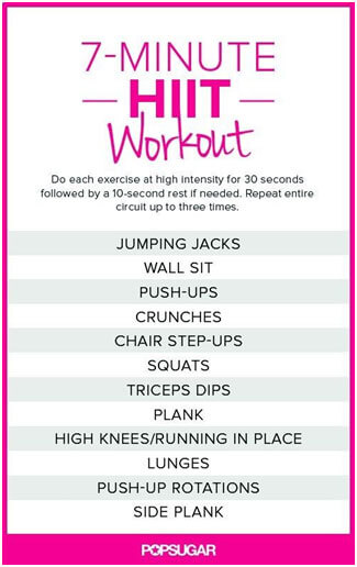 10-minute-arm-toning-workout-and-7-other-short-workouts-7