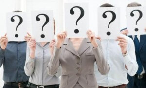 5-interview-questions-you-should-always-expect