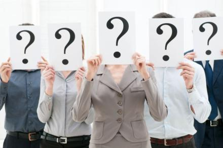 5 Interview Questions You Should Always Expect