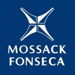 Four Things to Know about the Panama Papers Law Firm, Mossack Fonseca