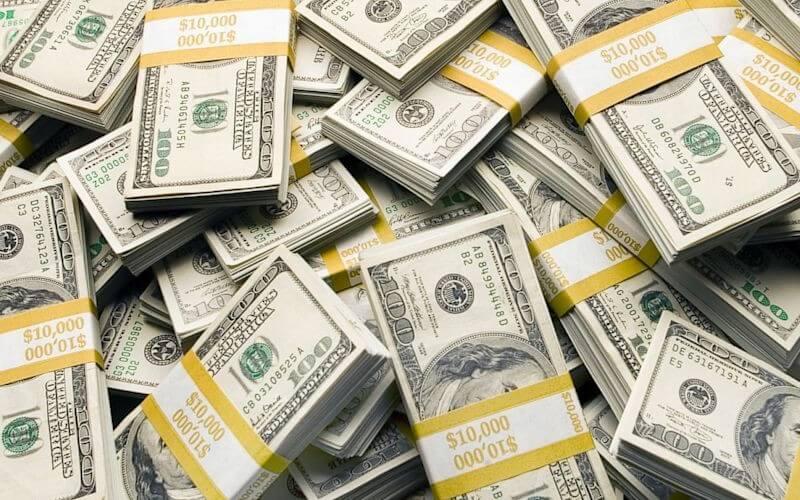 New Jersey Lawsuit Mill Fined $2.5 Million