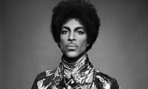 Header-Prince-628x378