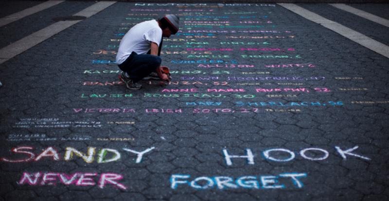 Sandy Hook Lawsuit Against Gun-Maker Moving Forward