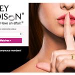Judge Rules Ashley Madison Lawsuit's Plaintiffs Must Reveal Identities