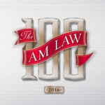2016 Am Law 100 List Shows Law Firm Growth Slowdown