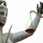 Two Things Attorneys Must Do to Be Successful