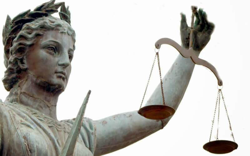attorney sucess