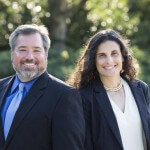 Two Deans Becoming More Common at Law Schools