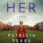 Book Review: Deliver Her