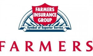Farmers class action