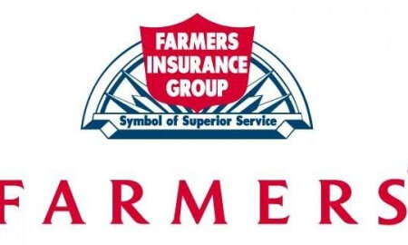Farmers Group Inc. Settles for 4 Million Dollars with Female Attorneys