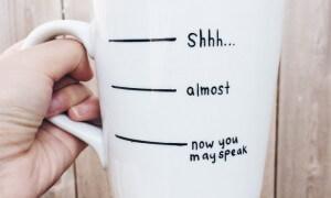 funny-coffee-mugs