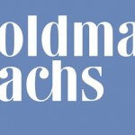Goldman Sachs Reaches $5.06 Billion Settlement