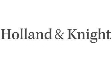Holland & Knight