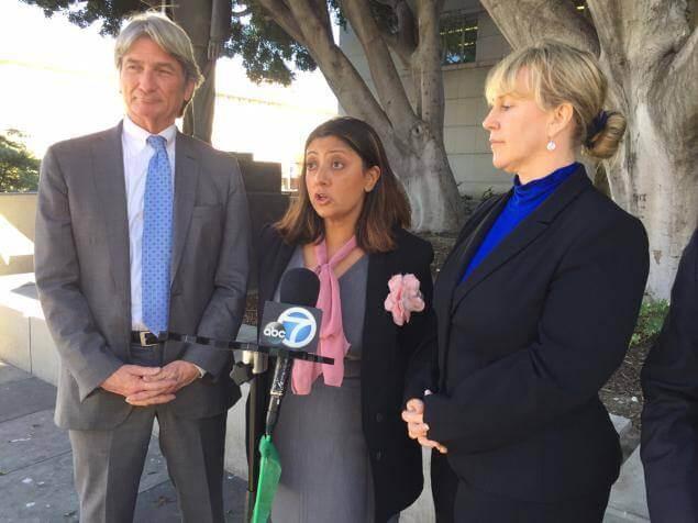 Judge Reduces Award for Yogi's Ex-Attorney