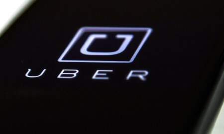 Uber Settles Driver Misclassification Lawsuit for $100 Million