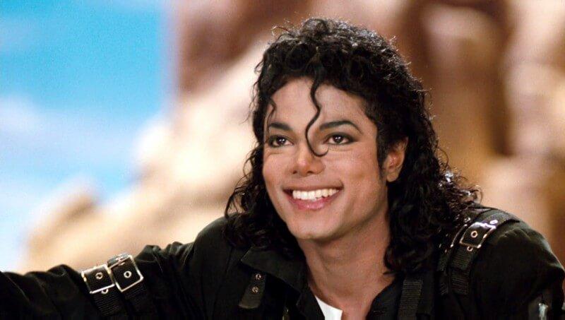 IRS May Take Michael Jackson's Childrens' Multi-Million Dollar Inheritance