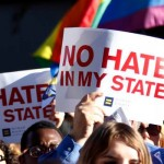 Mississippi Governor Signs Law Protecting Religious Freedom