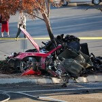 Daughter of Late Actor Paul Walker Receives Settlement