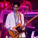 Music Legend Prince Dead, Leaves Behind Legal Legacy