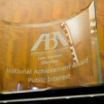Loan Forgiveness Programs for Public Interest Law