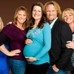 Utah's Polygamy Ban Has Challenge Dismissed