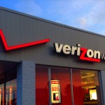 40,000 Verizon Workers Strike