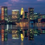 6 Best Cities for Law Students to Live