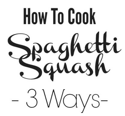 7-other-great-spaghetti-squash-recipes-1