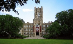 Fordham_University_Keating_Hall