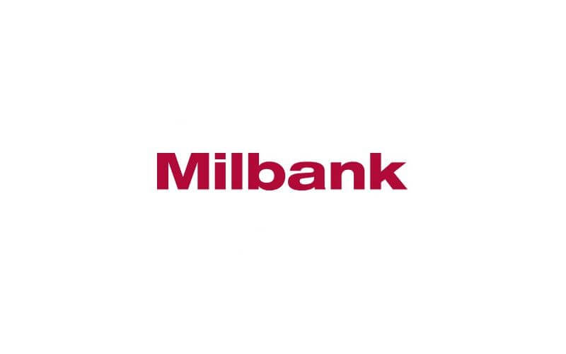 Milbank to Move Headquarters to Hudson Yards