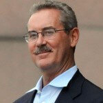 $35 Million Settlement Reached in Allen Stanford Ponzi Scheme