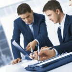 Altman Weil Reports Says Law Firms Still Lack Work