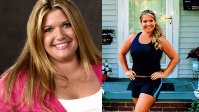 Biggest Loser Star Threatens Lawsuit after Regaining Weight