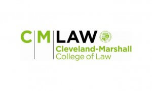 Cleveland Marshall law school