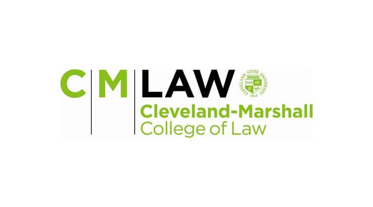 Ursuline College and University of Findlay Team Up with Cleveland State Law School