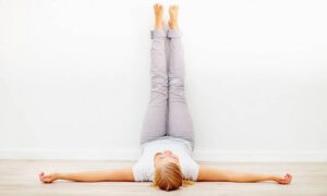 do-this-one-easy-yoga-move-to-relax