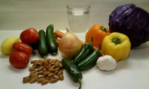 eat-more-fruits-and-vegetables-to-stay-healthy-medium