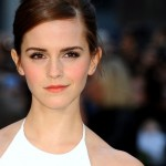 Panama Papers Reveal Emma Watson Created Offshore Company