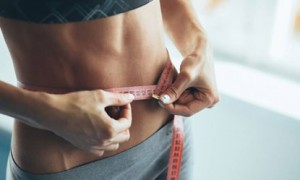 five-ways-you-can-actually-lose-weight