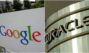 Google Oracle lawsuit