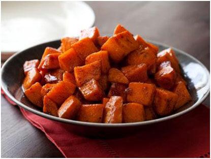 healthy-sweet-potato-recipes-2