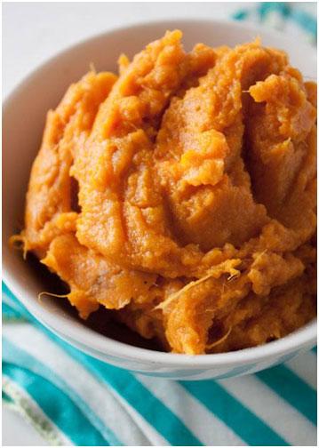 healthy-sweet-potato-recipes-3