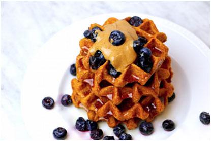 healthy-sweet-potato-recipes-7