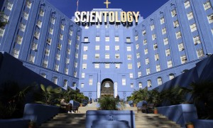 la-scientology-investigations-reporting-archive-20150409