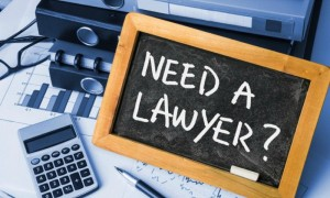 lawyer advertising rules