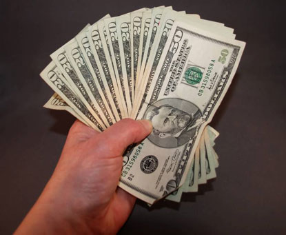 5 Helpful Money Management Tips for Recent Grads