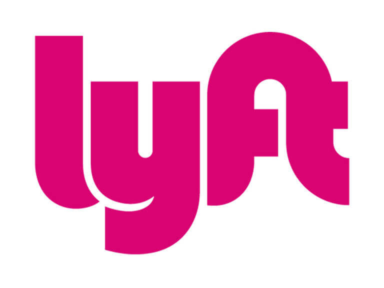 Lyft Doubles Worker Misclassification Lawsuit Settlement to $27 Million