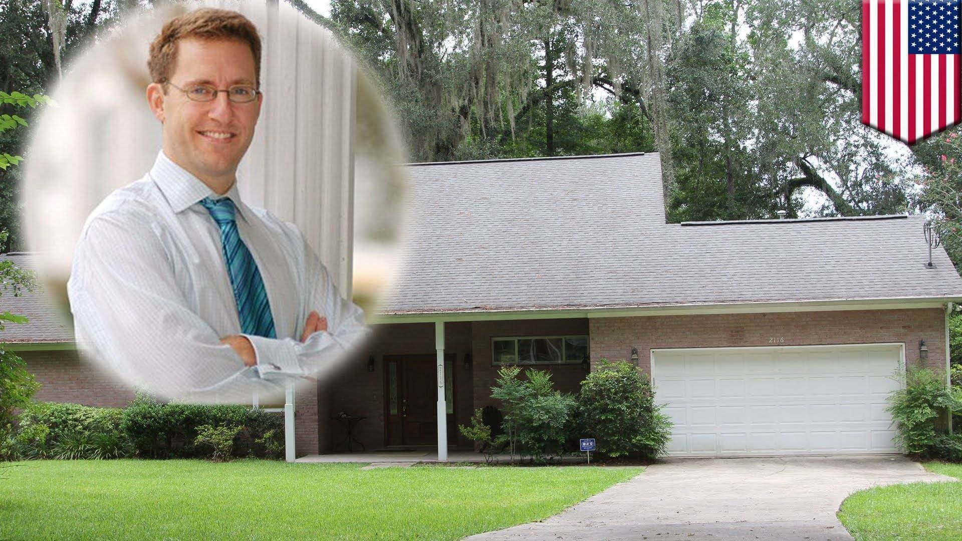 Arrest Made in Murder of Law Professor Dan Markel