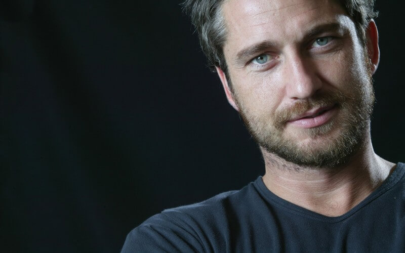 Gerard Butler's Case Against Production Company Moving Forward